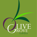 Olive Grove Oundle logo icon