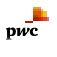 Olivehorse Consulting on Elioplus