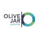 Olive Jar Digital logo icon