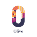 Olive Pr Solutions logo icon