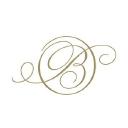 Oliver Burns Logo