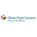 Oliver Pyatt Centers Home logo icon