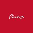 Olivers Apparel logo icon