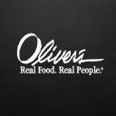 Oliver's Market