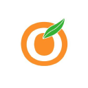 Oliver's Real Food logo icon