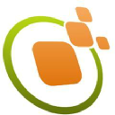 Olive Technology - Send cold emails to Olive Technology