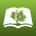 Olive Tree Bible Software Inc logo