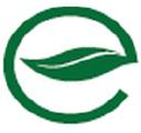 Olive Tree Energy LLC logo