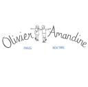 Olivier Amandine - Send cold emails to Olivier Amandine
