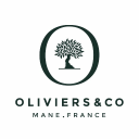 Oliviers And Co logo icon