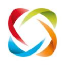 Olkypay logo icon