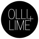 OLLI+LIME LLC logo