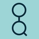 Ollie Quinn logo icon