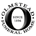 Olmstead Funeral Home Inc logo