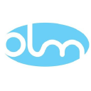 Olm Systems logo icon