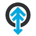 Olofsfors logo icon