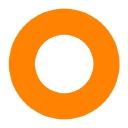 Ologie logo icon