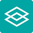 Olono Company Logo