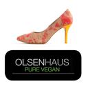 Olsenhaus logo icon
