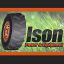 Olson Power & Equipment Inc logo