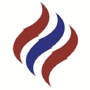 Olson Strategies & Advertising Inc logo