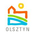 Miasto Olsztyn logo icon