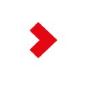 Olvg logo icon