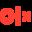 Olx logo icon