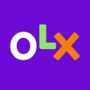 OLX Brasil - Send cold emails to OLX Brasil