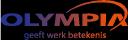 Olympia Uitzendbureau Nederland - Send cold emails to Olympia Uitzendbureau Nederland