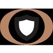 Olympia Companies logo icon