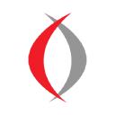 Olympia Publishers logo icon