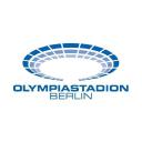 Olympia logo icon