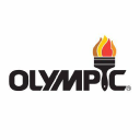 Olympic logo icon