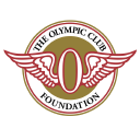 The Olympic Club Foundation logo icon