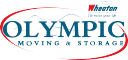 Olympic Moving & Storage