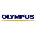 Olympus logo icon
