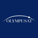 Olympusat - Send cold emails to Olympusat