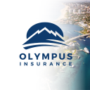 Olympus Insurance logo icon
