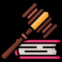 Attorney Directory logo