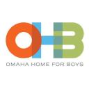 Omaha Home For Boys