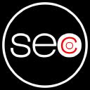 Omaha Seo Company logo icon