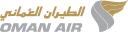 Oman Air logo icon