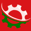 Oman Made logo icon
