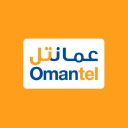 Oman Telecommunications Company logo icon