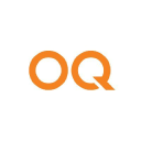 Oman Trading International logo icon
