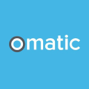 Omatic Software logo
