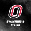 Omaha Softball logo icon