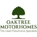 Oaktree logo icon