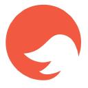 O Mde Sign logo icon